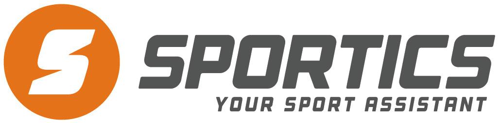Sportics Cmyk