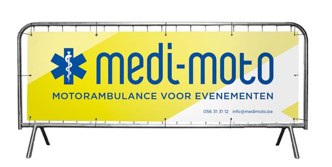 Medimoto